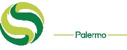 Obiettivo Ambiente Logo